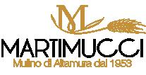 Molino Martimucci